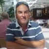 Rob Crowe