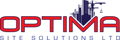 Optima Site Solutions