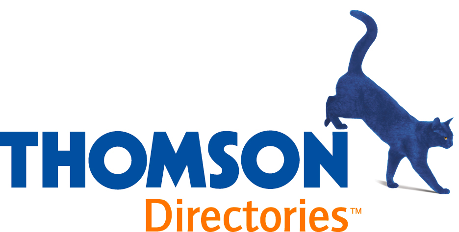 Thomson Directories